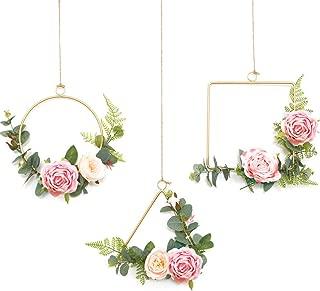 Best princess china bridal wreath Reviews
