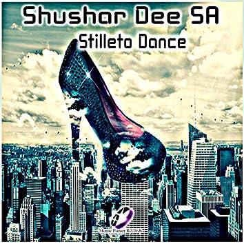 Stilleto Dance