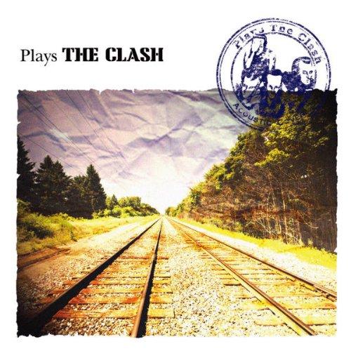 Clash:Rock the Casbah