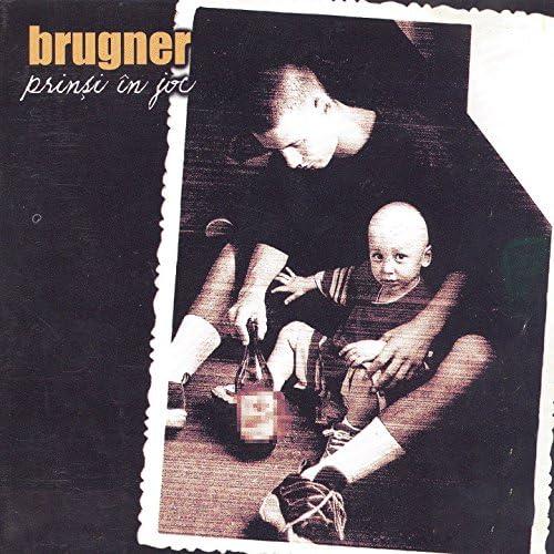Brugner