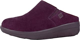 FITFLOP Womens B80 Loaff