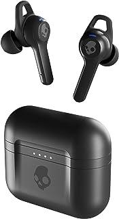 Skullcandy Indy ANC True Wireless Noise Cancelling In-Ear Earbud - True Black