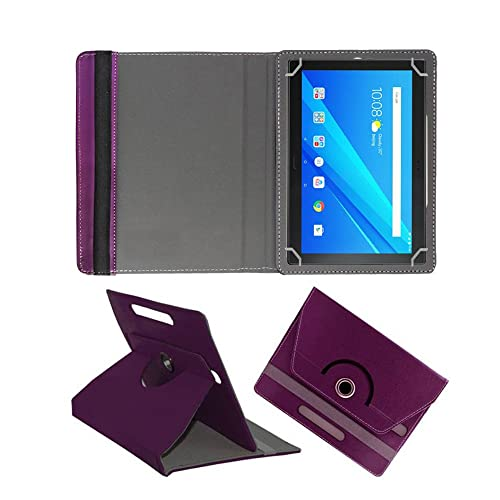 10 inch Tablet 4G: Buy 10 inch Tablet 4G Online at Best