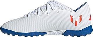 adidas Boy's Nemeziz Messi 19.3 Tf J Football Boots
