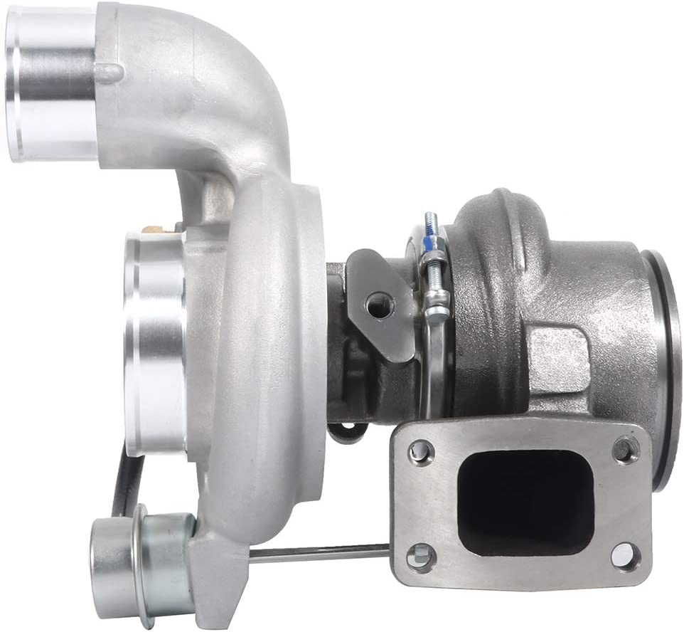service LSAILON Turbochargers wholesale Turbo Boost Engine Replacement 2004-20 for