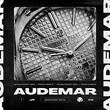 Audemar (feat. PMBTZ)