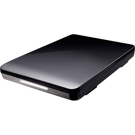 玄人志向 SSD/HDDケース 2.5型対応 USB3.1 Gen2接続 ネジなし簡単組立/超高速SSDの速度を活かすSSD/HDDケース GW2.5FST-SU3.1