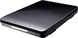 玄人志向 2.5インチHDD/SSDケース USB3.1 Gen2対応 GW2.5FST-SU3.1