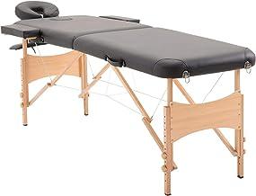 Amazon.es: camillas de masajes