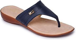 Liberty Women's Mmj-101 Slippers