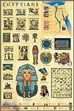 Empire 602626 Educational - Ancient Egyptians - Bildungs