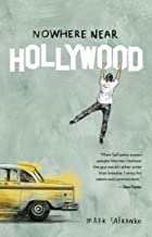 Nowhere Near Hollywood (Max Zajack Book 5)
