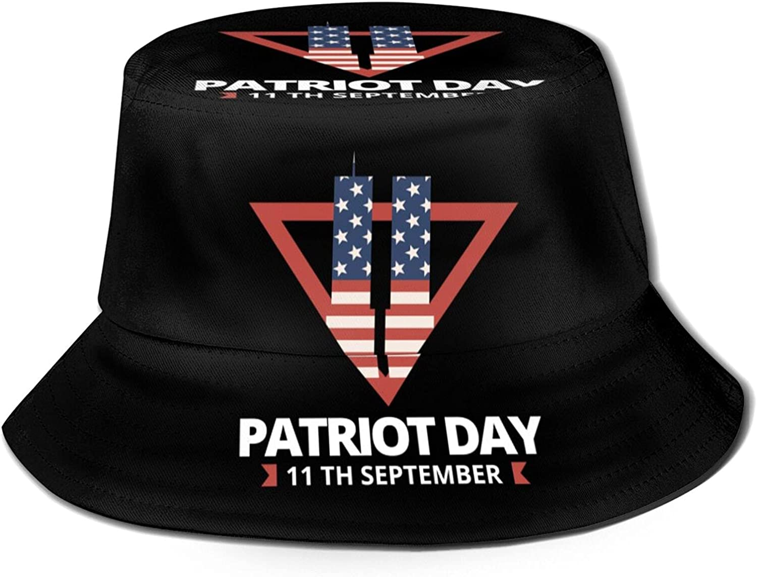 Patriot Day Never Forget World 11Th Industry No. 1 American Septem Trade Center Ranking TOP17