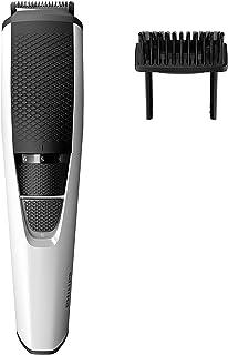 مكينة تشذيب شعر الليحية من فيليبس BT3206