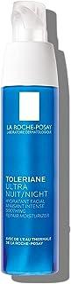 La Roche-Posay Toleriane Ultra Overnight Sensitive Moisturiser 40ml