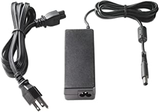 Hp Ac Adapter - 90 W Output Power