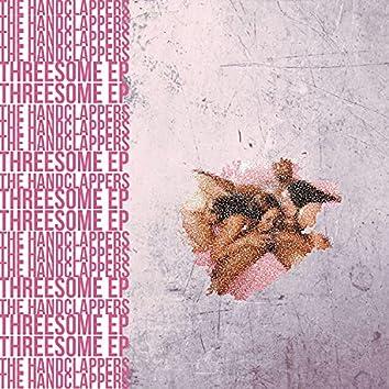 Threesome EP