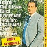 A Emili Vendrell