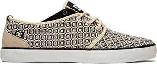 DC Men's Studio 2 Tx Le M Shoe SND Sneakers