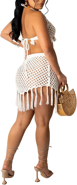 Women Sexy Evening Dress Off Shoulder Long Puff Sleeve Ruffle Bodycon Irregular Split Dress