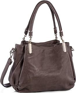 Best bag ladies purse Reviews