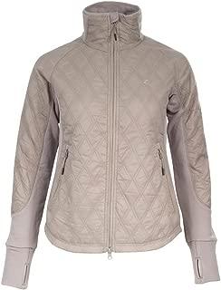 Zoe Women's Lightweight Padded Jacket
