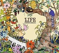 Life by Kenichiro Nishihara (2010-01-15)