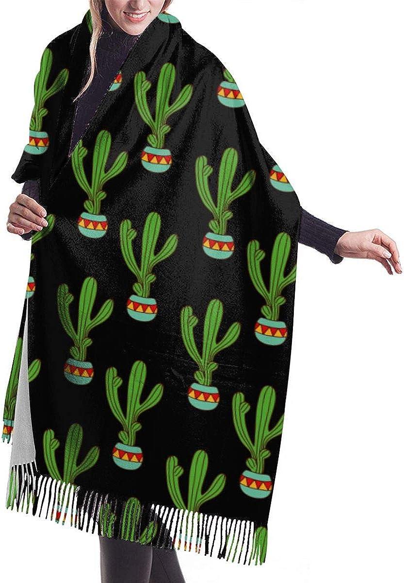 Women free shipping Girls Light Scarves Winter Shawl Max 50% OFF Fall Wrap Pashmina