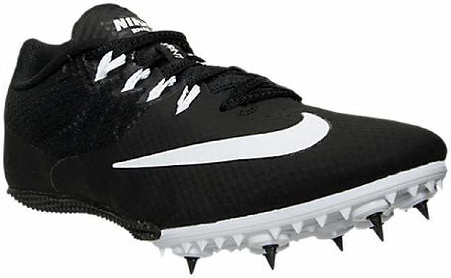 Nike Men's Zoom Rival S 8 Track Spike