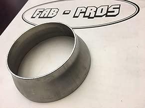 Stainless Steel (304 Grade) 3