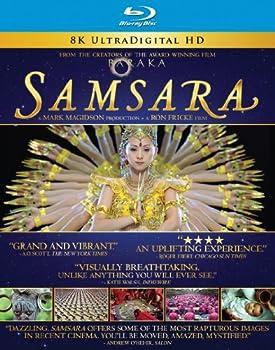 Best samsara blue ray Reviews