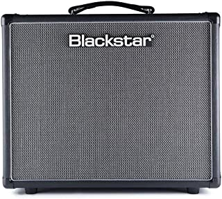 Best blackstar ht20 studio combo Reviews