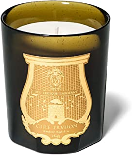 Best cire trudon scents Reviews