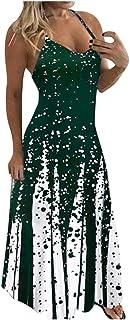 : robe longue boheme Depuis 1 semaine Femme : Mode