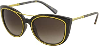 Women's VE4336 Sunglasses 56mm