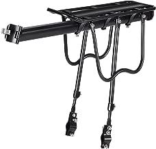Best custom rear bike rack Reviews