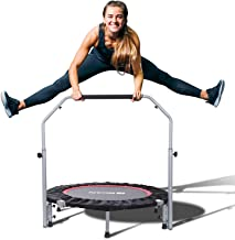 Best mini trampolines for sale Reviews