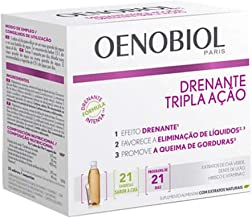 Oenobiol Triple Action Drainer 400 g Pack of 1 Estimated Price : £ 36,89