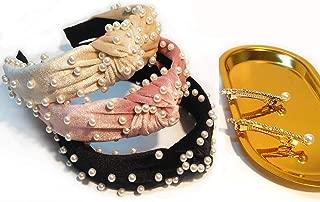 Best diamond gucci headband Reviews