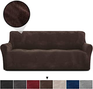 Best couches for home Reviews