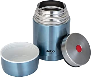Thermos For Hot Food Thermos Food Jar Food Thermos 18/8...