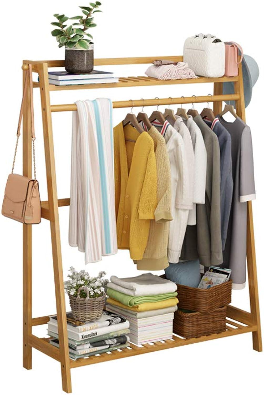 Coat Racks and Suit Holders Furniture Storage Bedroom Closet Storage ...