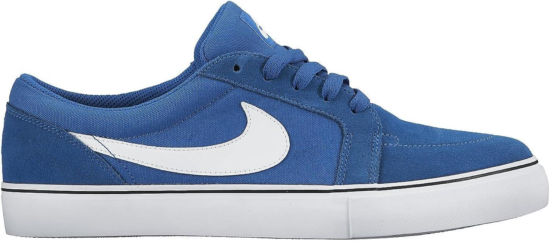 Nike Men's Sb Satire Ii Multisport Outdoor shoes