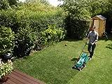 Immagine 2 bosch home and garden 06008a6101