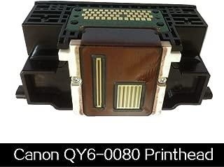Karl Aiken QY6-0080 Printhead for IP4820 MX892 MG5320 IX6510 6560 MX882 886 Printer