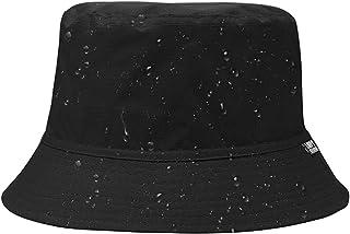 撥水 ひよけ帽子 雨の日 ハット メンズとレディース兼用 夏用 アウトドア 洗える UVカット 防晒 日焼け対策 折りたたみ 漁師帽