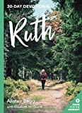 Ruth: 30-Day Devotional