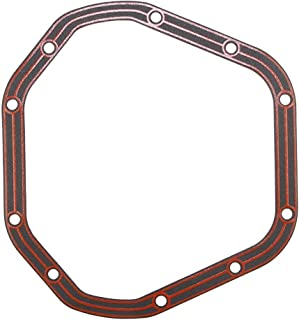 Lube Locker Dana 60 Differential Gasket