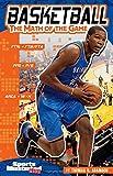 Basketball: The Math of the Game (Sports Illustrated Kids: Sports Math) - Thomas K. Adamson