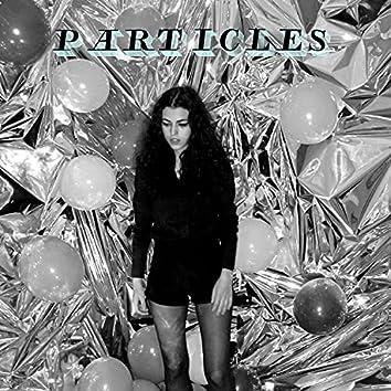 Particles E.P.